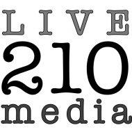Live210 Media